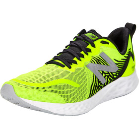 New Balance Tempo Running Shoes Men green